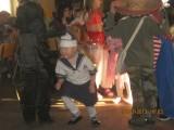 karneval_005