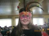 karneval_009
