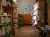 knihy_pro_děti_a_mládež
