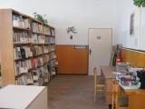 naučná_literatura