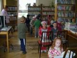 Návštěva_dětí_z_MŠ
