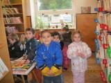 MŠ_březen_2011_1._