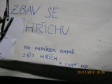 Mikuláš_076