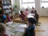 MŠ-v_knihovně_003