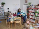 MŠ-v_knihovně_004