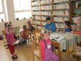 MŠ-v_knihovně_007