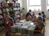 MŠ-v_knihovně_008