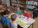 MŠ-v_knihovně_009