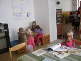 MŠ-v_knihovně_010