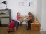 MŠ-v_knihovně_011