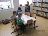 MŠ-v_knihovně_012