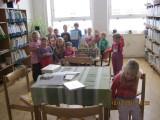 MŠ-v_knihovně_015
