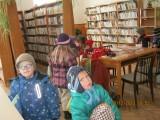 MŠ-v_knihovně_016