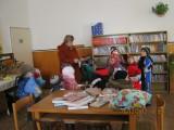 MŠ-v_knihovně_019