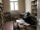 knihovna_