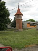 Zvonička-Nové_Mlýny