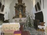 kostel_058