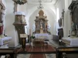 Kostel_sv.Markéty_1_._