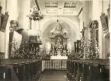 Kostel_Sv.Markéty_v_Přítlukách_