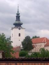 Přítlucká_věž