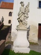 sv.Florian_