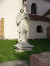 sv.Jan_Nepomucký_